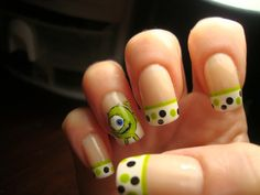 cool nail art designs for beginners Visit as at http://cutenaildesigns201.blogspot.com