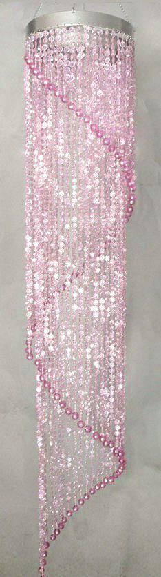 Theodora ❤❤ #GlitterEverything