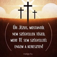 Believe In God, God Jesus, Positive Thoughts, Christian Quotes, Bible Quotes, Hit, Christianity, Poems, Prayers