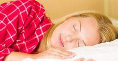Aprenda técnica para dormir em até 1 minuto