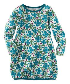 fd108cdbcef 17 Best kids clothes images | Kids outfits, Kid styles, Kids fashion