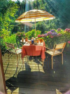 neue Möbel am Frühstücksplatz ähnliche tolle Projekte und Ideen wie im Bild vorgestellt findest du auch in unserem Magazin . Wir freuen uns auf deinen Besuch. Liebe Gr�