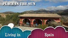 Place in the Sun Aledo Murcia Spain