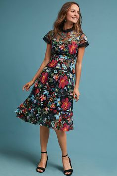 Shop the Janine Embroidered Dress and more Anthropologie at Anthropologie today. Read customer reviews, discover product details and more.