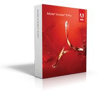 Acrobat XI Pro - Upgrade Software Discount Coupon Code - Tetra4D Discount Voucher - Come get the best Tetra4D coupon deals. Here are the coupons  http://freesoftwarediscounts.com/shop/acrobat-xi-pro-upgrade-software-discount/
