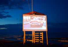Evento Press Tours realizzati sulla spiaggia di Rimini in collaborazione con l'Ente del Turismo di Cuba e Union Jack Travel di Santa Giustina Rimini.  - See more at: http://blog.presstours.it/2014/07/31/eventi-press-tours-cervia-e-rimini/#sthash.pynUHbVS.dpuf
