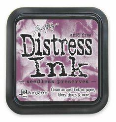 tim-holtz-distress-ink-seedless-preserves