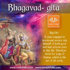 Bhagavad Gita #LordKrishna #Bhagvadgita #Quotes