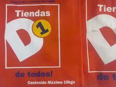 Tiendas D1 supermercados Colombia mejores precios -