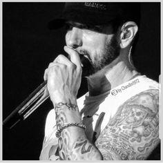 Marshall Eminem, Eminem Photos, The Real Slim Shady, Eminem Slim Shady, Trinidad James, Ace Hood, Mrs Carter, Rap God, Orlando Bloom
