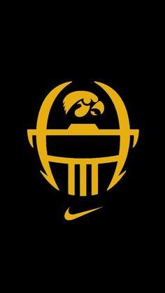 93 Best Hawkeyes Images In 2019 Iowa Hawkeyes Iowa