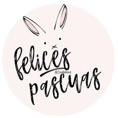 Felices Pascuas!  @Candidman     #Frases Candidman Domingo Easil Pascua Pascuas Resurrección @candidman