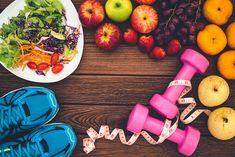 ćwiczenia spalające tkankę tłuszczową