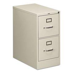 33 great home kitchen file cabinets images kitchen base rh pinterest com