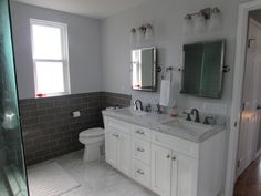 So if you think to recoup the selling value by Bathroom remodeling in Los Angeles, you can rely on MDM Custom Remodeling Inc. House, Remodel, Home Remodeling, Bathroom, Bathroom Photos, Renovations, Bathrooms Remodel, Remodeling Contractors, Bathroom Renovation