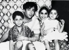 shammi kapoor rare pictures - Google Search