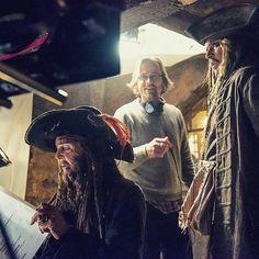 Die 344 Besten Bilder Von Pirates Of The Carrabien Pirates Of The