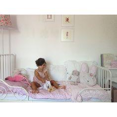 Blog da Carlota - girlsroom