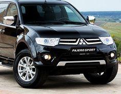 """Check out new work on my @Behance portfolio: """"Bán ô tô đã qua sử dụng Mitsubishi Pajero Sport Gasolin"""" http://be.net/gallery/38061001/Ban-o-to-da-qua-s-dng-Mitsubishi-Pajero-Sport-Gasolin"""