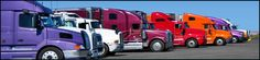 If you are interested in the purchase of used trucks or trailers online, you should visit the online portal http://www.OnlineTrucksUSA.Com/ Because our honorable truck dealers provide the highest quality used trucks and trailers across the USA.