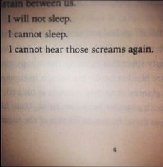 Irelia about the fire. I cannot sleep. I cannot hear those screams again. Story Inspiration, Writing Inspiration, I Cannot Sleep, Under Your Spell, Never Be Alone, Def Not, Just Dream, Writing Tips, Writing Quotes