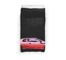 #modern #bedding #car