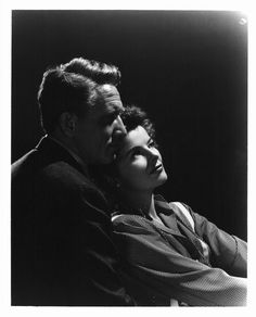 """cool Spencer Tracy and Katherine Hepburn """"""""Somet... Hollywood Glamour Check more at http://kinoman.top/pin/22876/"""