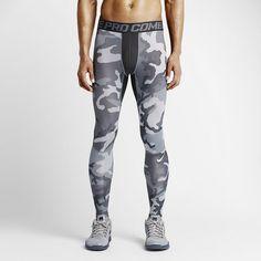 66e53fd04e Iron Couture - Gym Apparel for the Motivated! Nike Pro ...