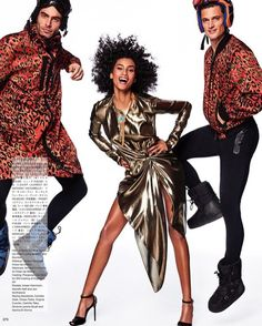 Power Glam @gwneff @kortajarenajon @imaanhammam @giampaolosgura @anna_dello_russo @voguejapan #VogueJapan #May2017 #GarrettNeff #JonKortajarena #ImanHammam #AnnaDelloRusso #GiampaoloSgura #supermodel #hotbody #fashioneditorial #fashionphotography #editorial #photography #abs #femalebeauty #femalestyle #femalefashion #memodels #luxury #spring2017 #ia #instalike #instastyle #instafashion #iawoman #instabeauty #imageamplified #rickguzman #troywise