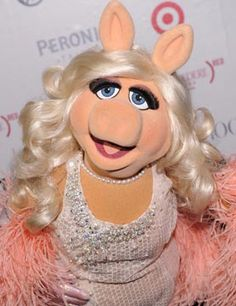 miss piggy - - Yahoo Image Search Results