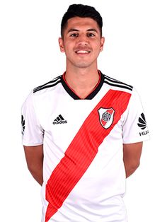 Exequiel Palacios Rugby, Football Players, Polo Ralph Lauren, Soccer, Coca Cola, Grande, Mens Tops, Sport, Frases