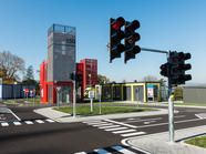 Centrum zdraví a bezpečí Karlovy Vary, CZ
