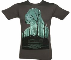 Mens Charcoal Star Wars Return Of The Jedi If youre looking for a Star Wars tee with a real unique design, then you may be in luck! This Return Of The Jedi shirt shows the forest village of Endor inside the outline of Darth Vaders body. The fi http://www.comparestoreprices.co.uk//mens-charcoal-star-wars-return-of-the-jedi.asp