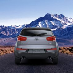 The slopes are calling. http://www.kia.com/us/en/vehicle/sportage/2015/experience?story=hello&cid=socog