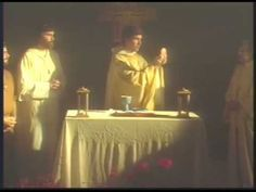 John Michael Talbot - I Am The Bread of Life - Quiet Reflections Part 7 - YouTube