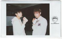 ∗ˈ‧₊° taehyung + jungkook || bts ∗ˈ‧₊°