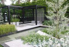 Modern Landscape Design Photos | Contemporary Design | | Michael Pullen DesignMichael Pullen Design