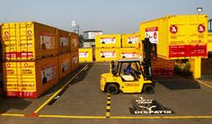 Best Truck Rentals Companies At Affordable Price Cheap Moving Companies, Moving Services, Cool Trucks, Cube