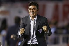 Futbol de Locura: Marcelo Gallardo se queda en River Plate Dame, Messi, Wallpapers, Twitter, Mariana, Champs, Sports, Women, Life