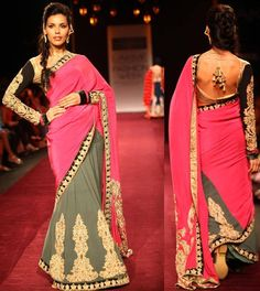 Designer Sarees For Wedding https://www.youtube.com/watch?v=llhtgZhMRmU&t=11s