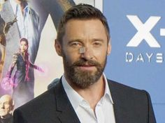 Tom Brokaw, Hugh Jackman, Melissa Etheridge and more well-known people who have battled cancer.