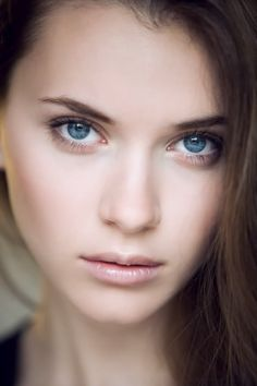 Added toBeauty Eternal- A collection of themost beautiful womenon the internet.