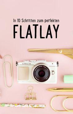 Foto-Tipps: Von der Idee zum Flatlay + Flatlay-Planer Style Hipster, Style Grunge, Soft Grunge, Summer Flatlay, Flat Lay Photography, Product Photography, Fashion Photography, Blake Lively Style, Organic Shampoo