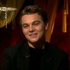 Johnny Depp Leonardo Dicaprio, Titanic Leonardo Dicaprio, Hot Actors, Actors & Actresses, Kate Titanic, Leo And Kate, Leonardo Dicapro, Riverdale Cheryl, Taylor Swift Videos