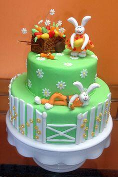 Torta Pasqua 31
