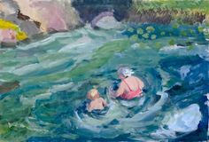 http://www.britagranstrom.com/site/files/gimgs/th-33_swimschool.jpg