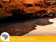 Rio Grande do Norte - BRAZIL