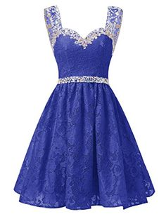 Dresstells® Short Chiffon Strapless Prom Dress With B... https://www.amazon.co.uk/dp/B01JS35DU6/ref=cm_sw_r_pi_dp_x_ncTQxb8VPWVMB