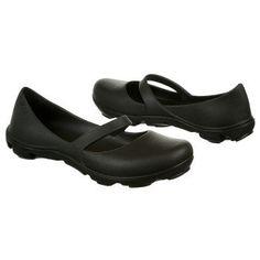 Crocs  Women's Duet Sport Mary Jane at Famous Footwear
