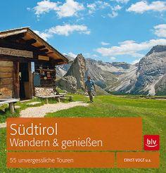 Die Extradosis Wanderglück: Erlebnis-Führer für eines der beliebtesten Urlaubsziele · Die 55 schönsten Touren für alle, die Wandern und Genießen verbinden wollen · Übersichtliche Einteilung der Touren durch Vignetten: Kultur, Panorama, gute Einkehrmöglichkeit, besonders geeignet für Kinder · Mit Geheimtipps der Autoren, alle echte Südtirol-Kenner. #wandern #südtirol #urlaub #draußen #buch #weltbild